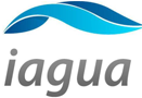 iAgua