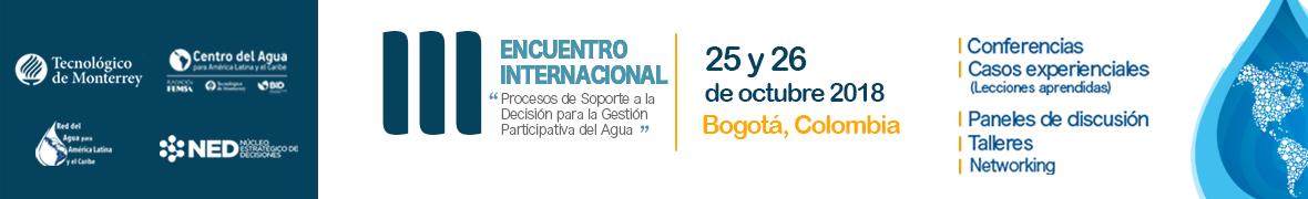Centro del Agua para América Latina y el Caribe