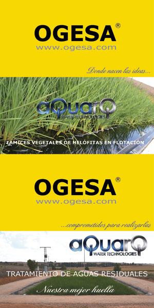 Ogesa