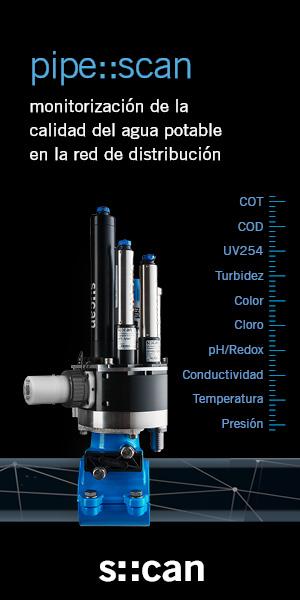 s::can Iberia Sistemas de Medición S.L.U.