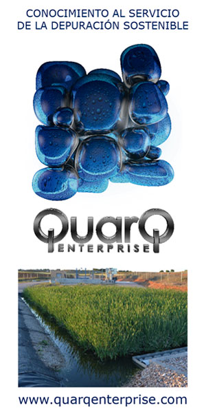 QuarQ Enterprise