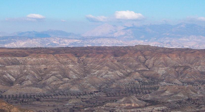 Desierto-de-las-tabernas-almeria-wikipedia