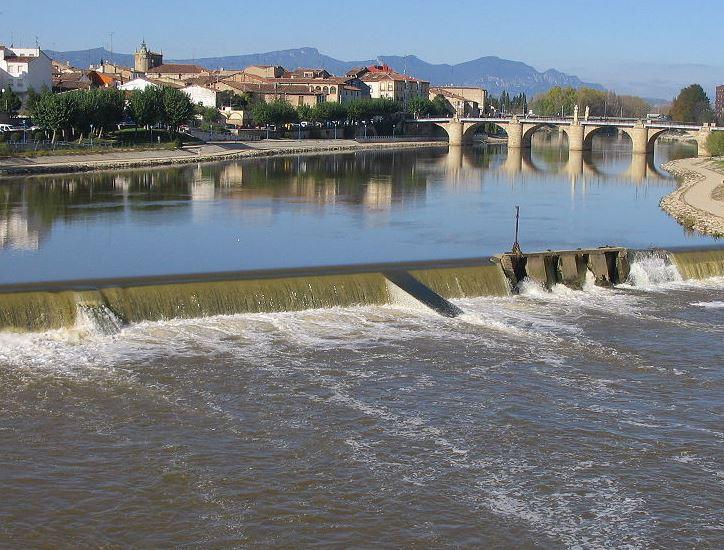 Ebro_rio