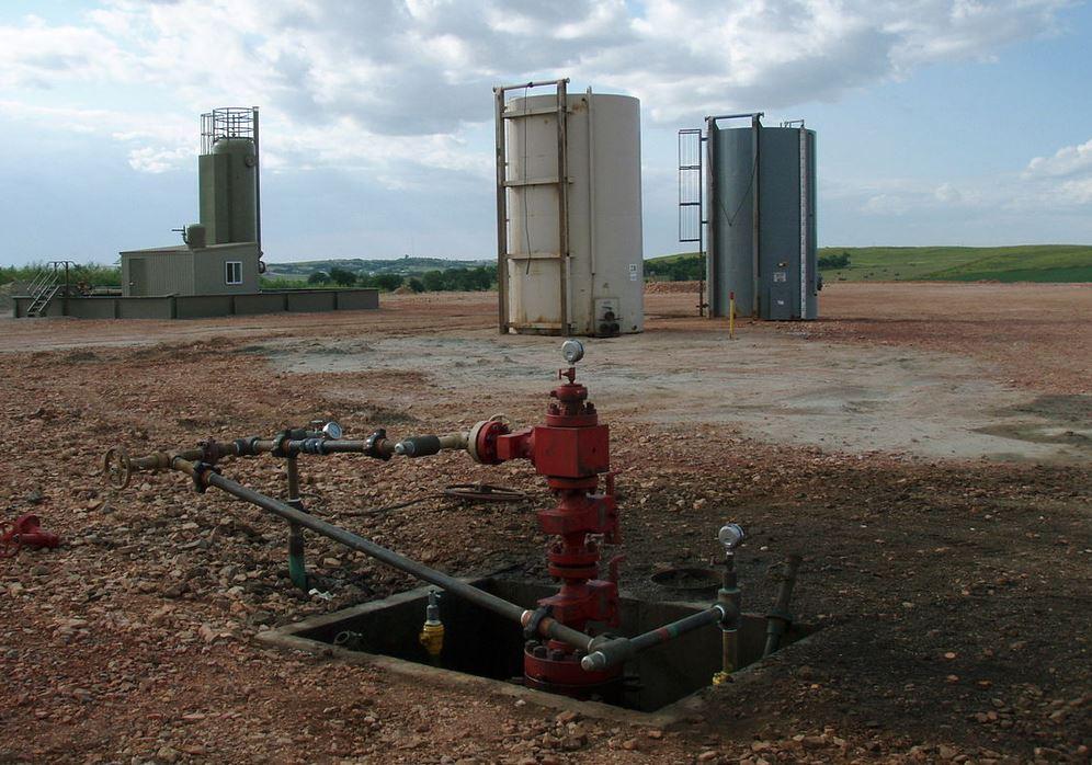 Fracking_wikipedia_3
