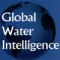 Imagen de Global Water Intelligence