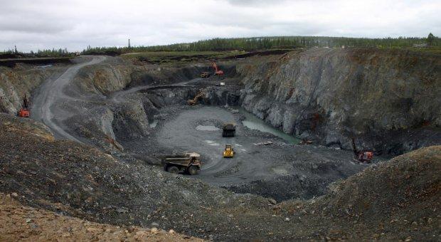 Agua, cianuro y minería del oro: 30 años de accidentes