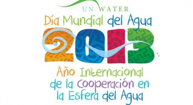 El Agua y la Cooperación, por Gonzalo Robles