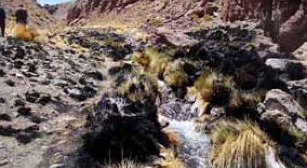 La nueva legislación de aguas subterráneas en Chile mejorará la gestión de los recursos