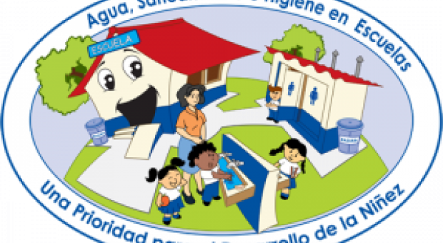 Imagenes de la higiene escolar - Imagui