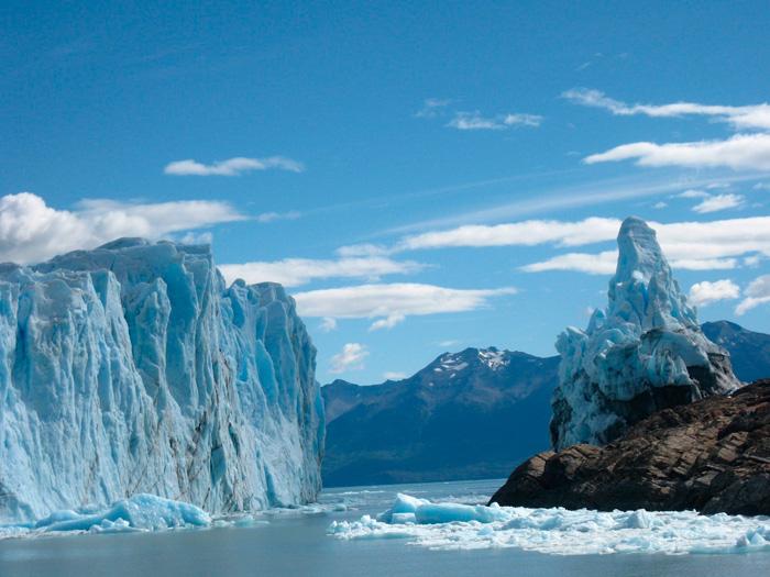 10 Increíbles Glaciares Que Visitar Este 2020 Iagua