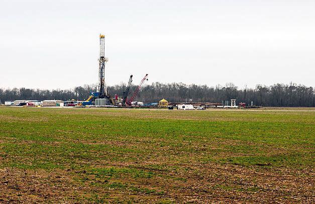 Fracking_cantabria_ministro_soria
