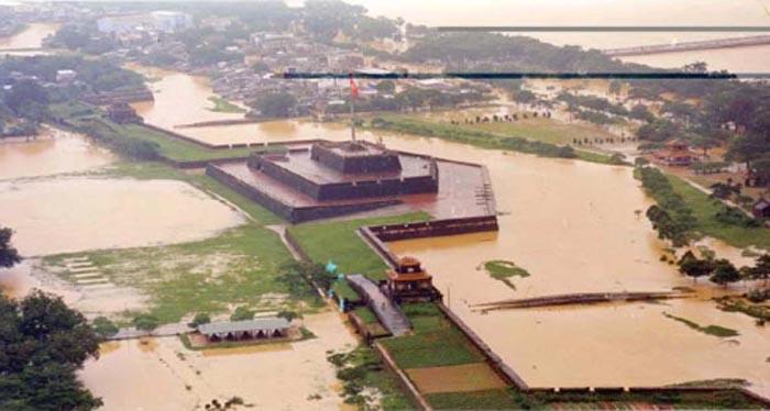 Inundaciones%20hue