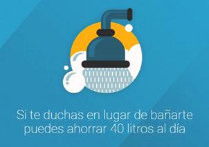 Valencia aprende a hacer un uso eficiente del agua en for Emivasa valencia oficinas