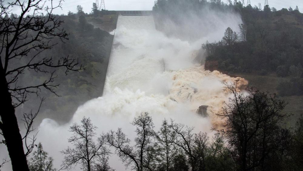 http://www.iagua.es/sites/default/files/images/medium/kelly_m._grow-_california_department_of_water_resources.jpg