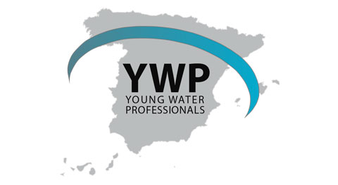 Young Water Professionals