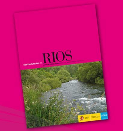 restauracion-rios.JPG
