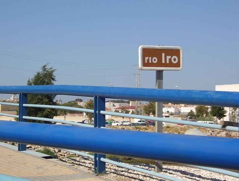 Aparecen centenares de peces muertos en el río Iro a su paso por ... - iAgua.es