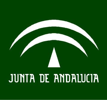 Junta de andaluc a iagua for Oficina junta de andalucia