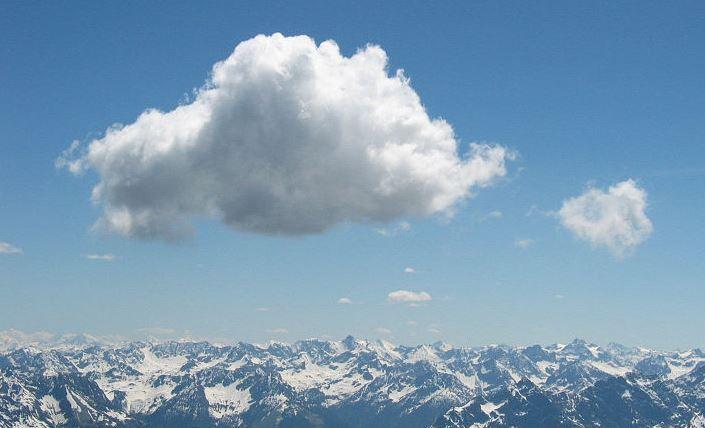 Nubes_cambio_climatico