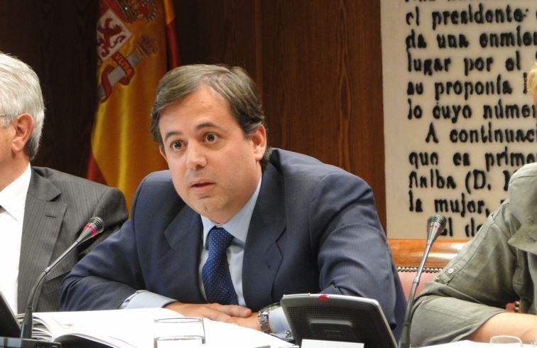 Ramos_presupuestos_ma