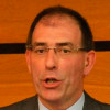Fernando Cortabitarte