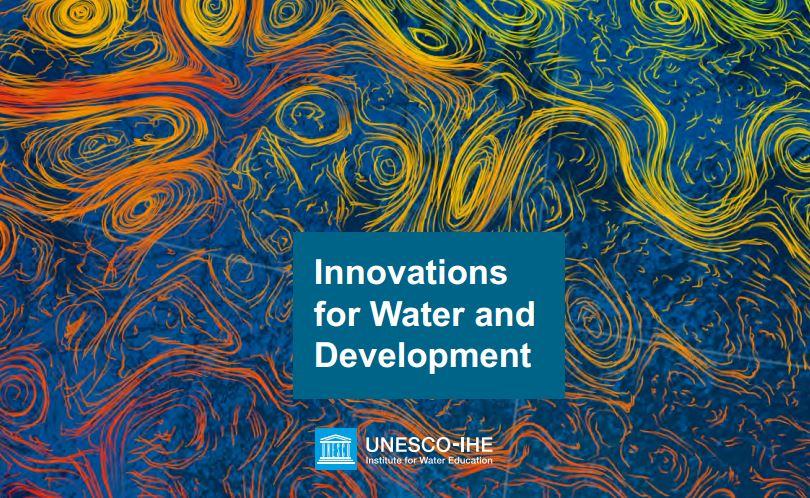 Soluciones_innovacion_agua