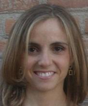 Beatriz Mayor Rodriguez