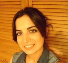 Everilda Zazo Hidalgo