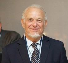 Axel Dourojeanni