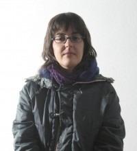 Patricia López Agudo