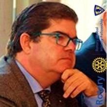 Javier Carbonell Espín