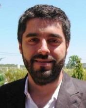 Ignacio Andrés-Doménech