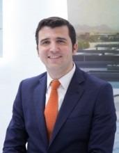 Pablo  Contreras Ruiz de Alda