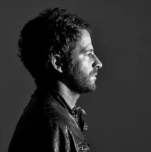 Pablo González-Cebrián
