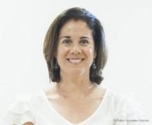 Carmen de Miguel Espejo