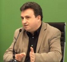 Eduardo Perero Van Hove