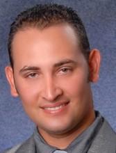 Jorge Carlos Ramón Díaz