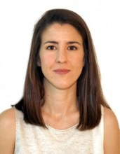Ana Funes