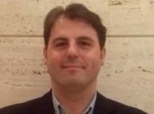Juan José Argudo García