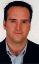 Alejandro Pérez Marz