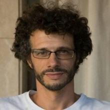 Jose Manuel Gómez