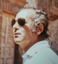 Jaime J. González Gonzálvez