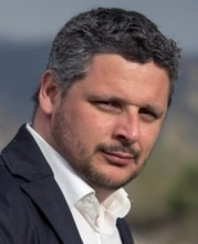 Juan  Aragoneses Carralón