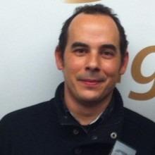 Jorge Castañeda Pastor
