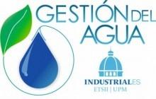 Gestión del Agua ETSII - UPM