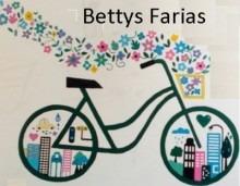 Bettys Farias de marquez