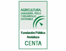 Fundación Pública Andaluza CENTA
