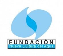 Fundación Nueva Cultura del Agua