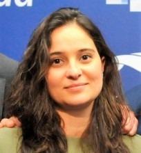 María Álvarez Ruiz