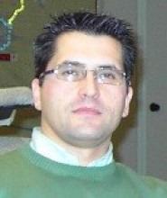 Miguel Angel Rodriguez Nuñez